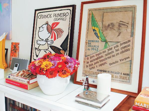 Stunning Joy Home Design Ideas - Interior Design Ideas ...