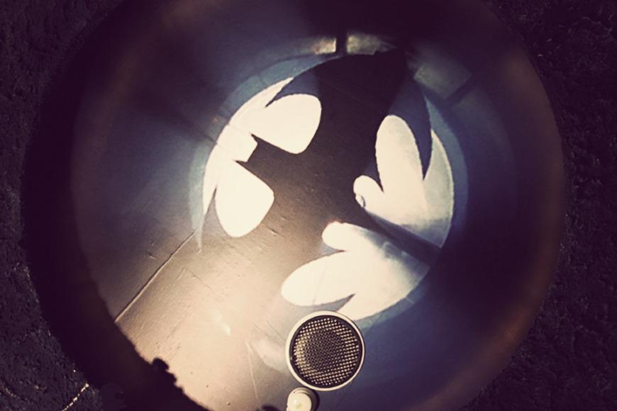 Batman-Hotel-10