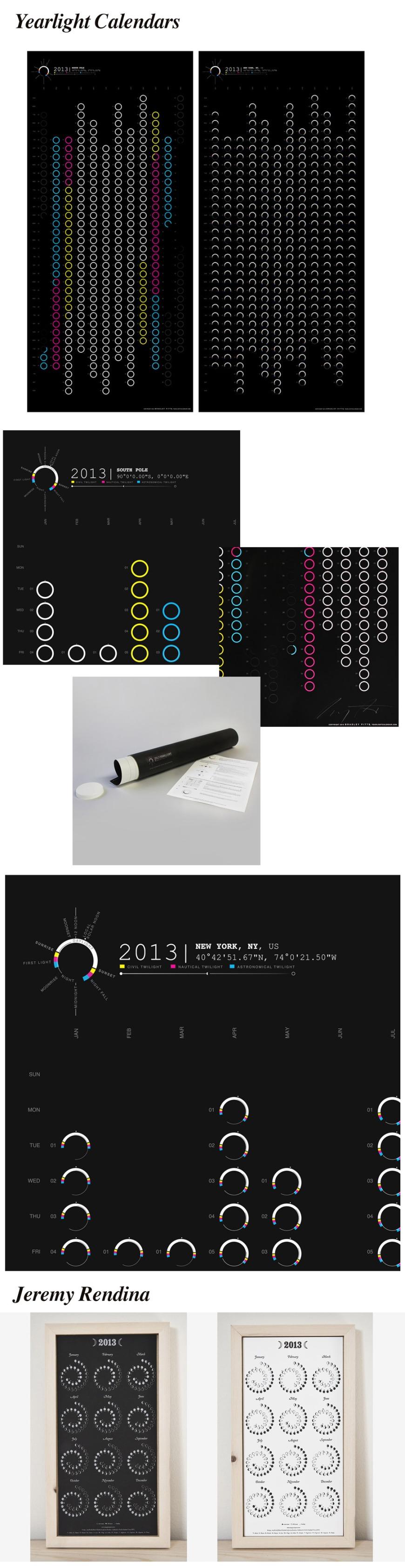 calendarios2013-2