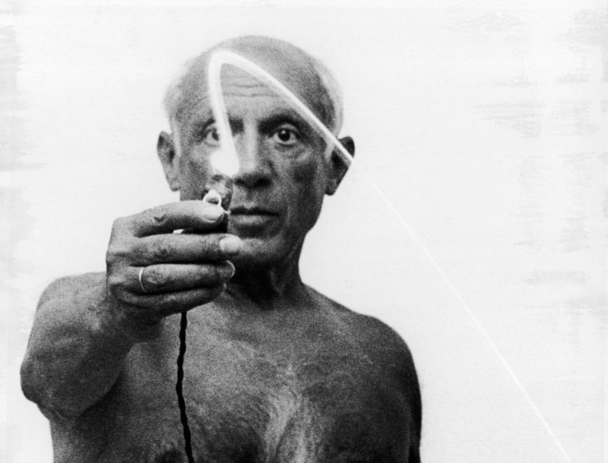 Picasso_web3
