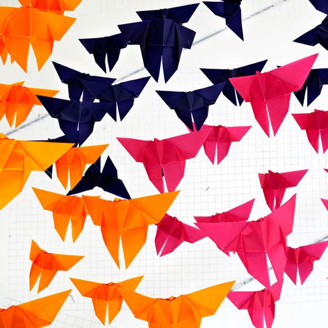 plentyofcolour_origbutterflies15