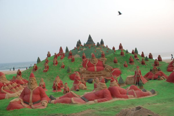 santas-india-climate