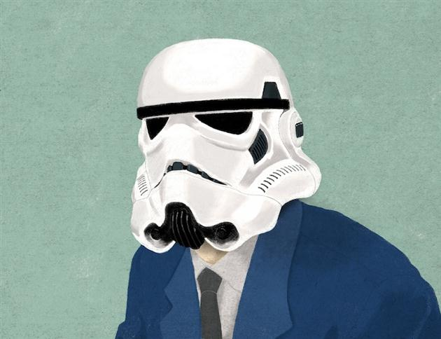 Star-Wars-Gentlemen-by-Chase-Kunz-1