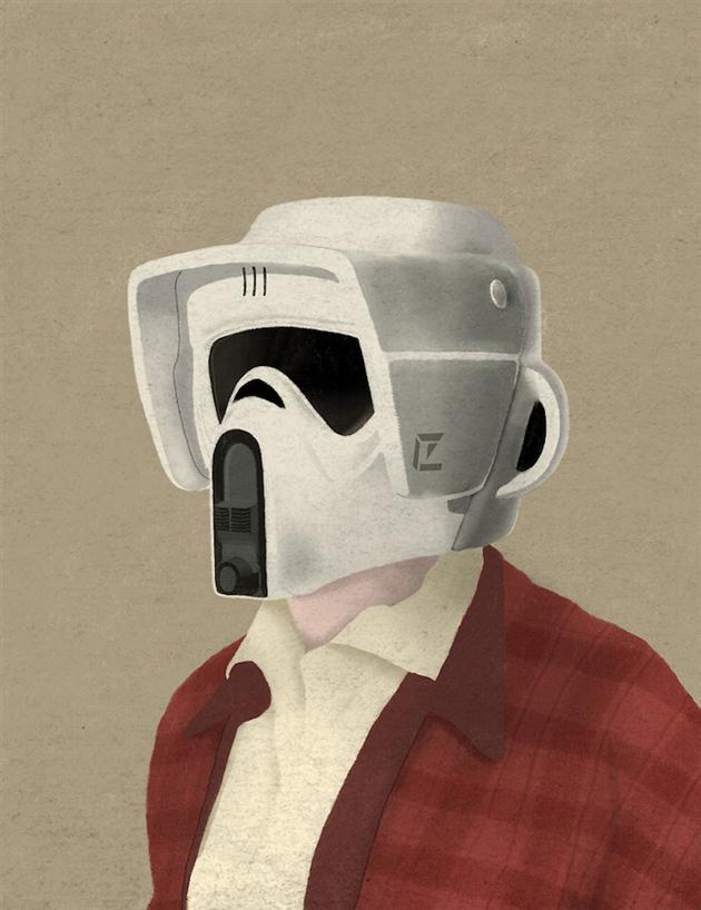Star-Wars-Gentlemen-by-Chase-Kunz-5
