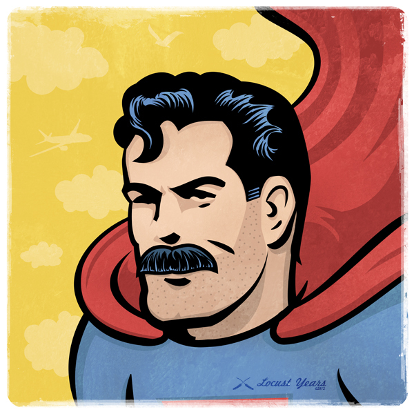 superhero-mustaches-by-wes-montgomery-02