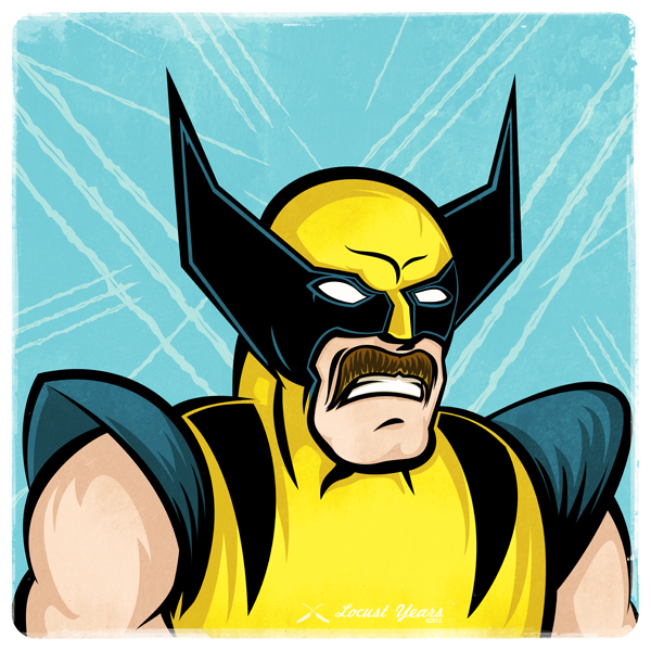 superhero-mustaches-by-wes-montgomery-03