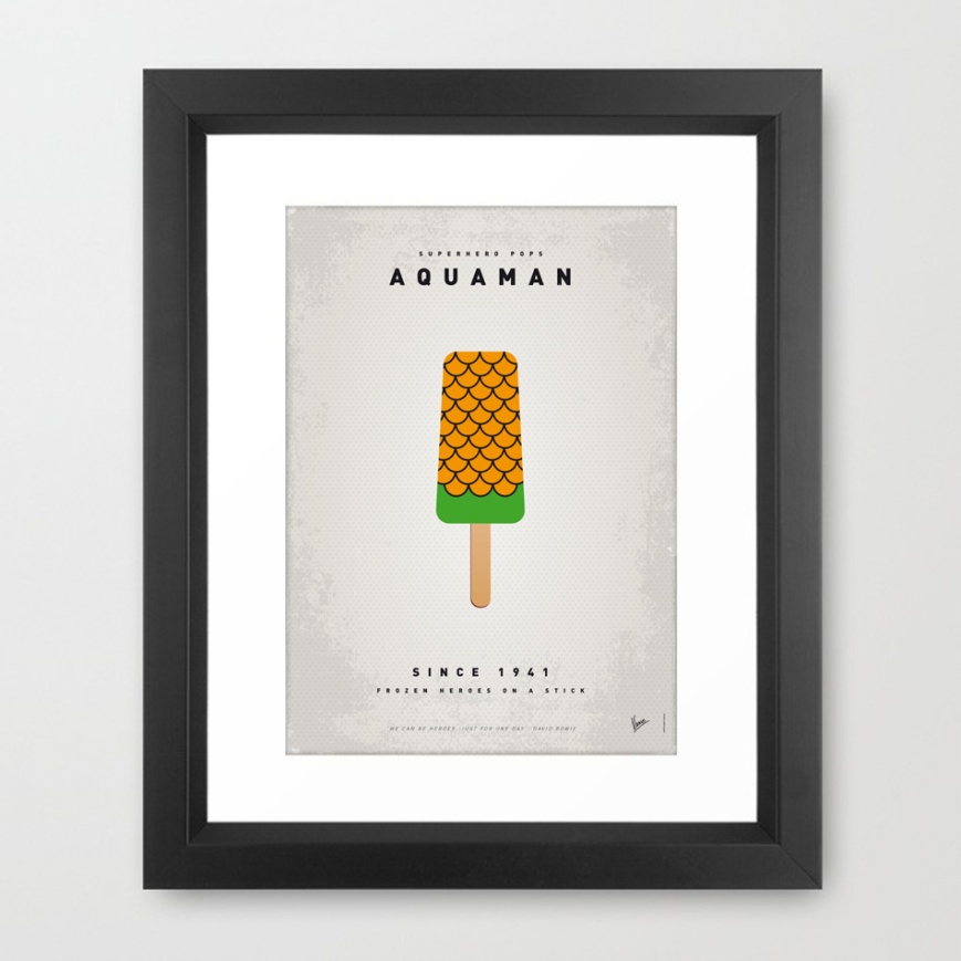 Frame-950px-My-SUPERHERO-ICE-POP-Aquaman