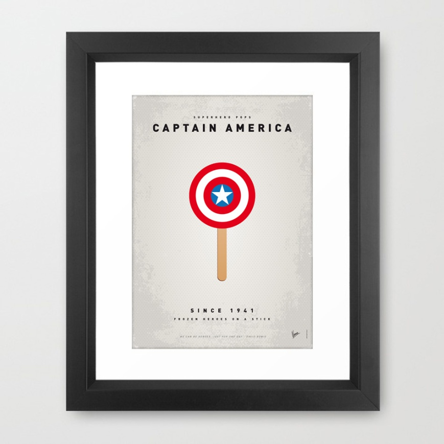 Frame-950px-My-SUPERHERO-ICE-POP-Captain-America