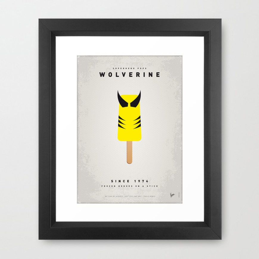 Frame-950px-My-SUPERHERO-ICE-POP-Wolverine