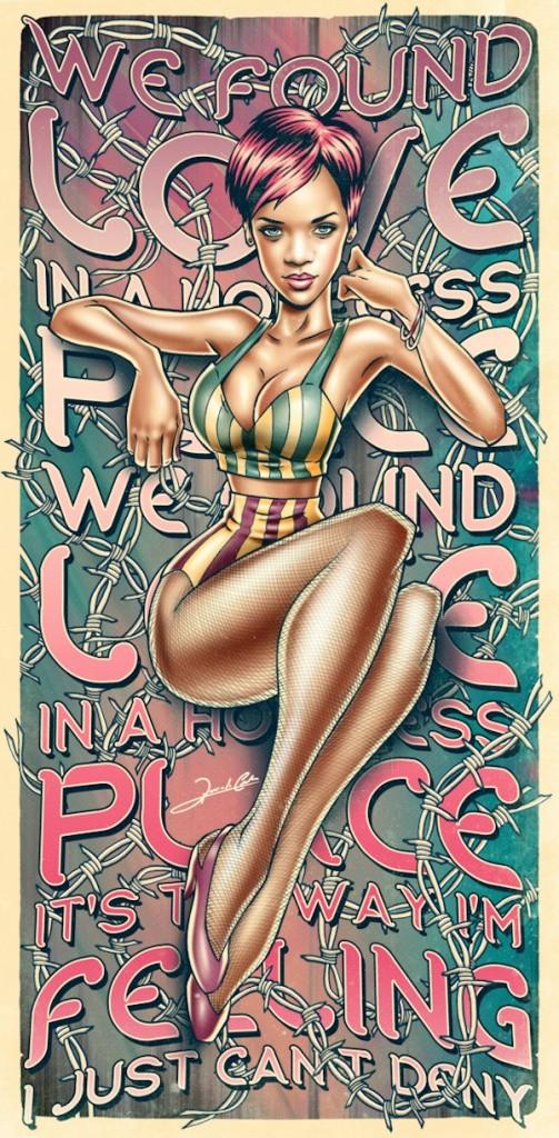 Music-Divas-Illustrations-4-503x1024