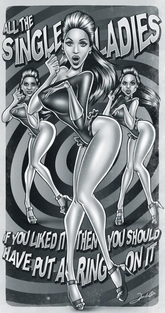 Music-Divas-Illustrations-8-541x1024