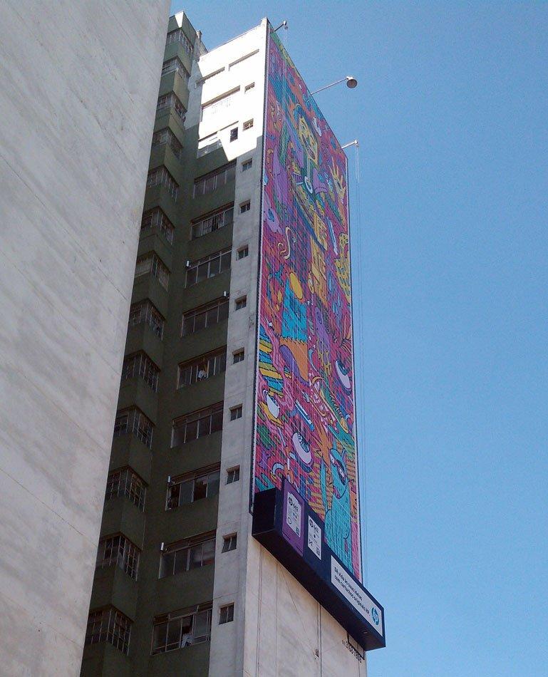 hp-impressoras-street-art_2