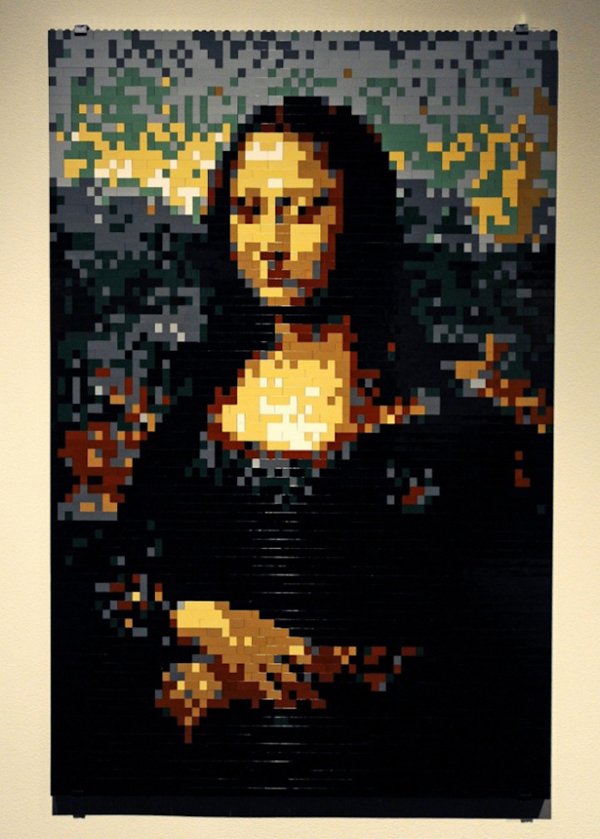 LEGO-art-of-the-brick-2