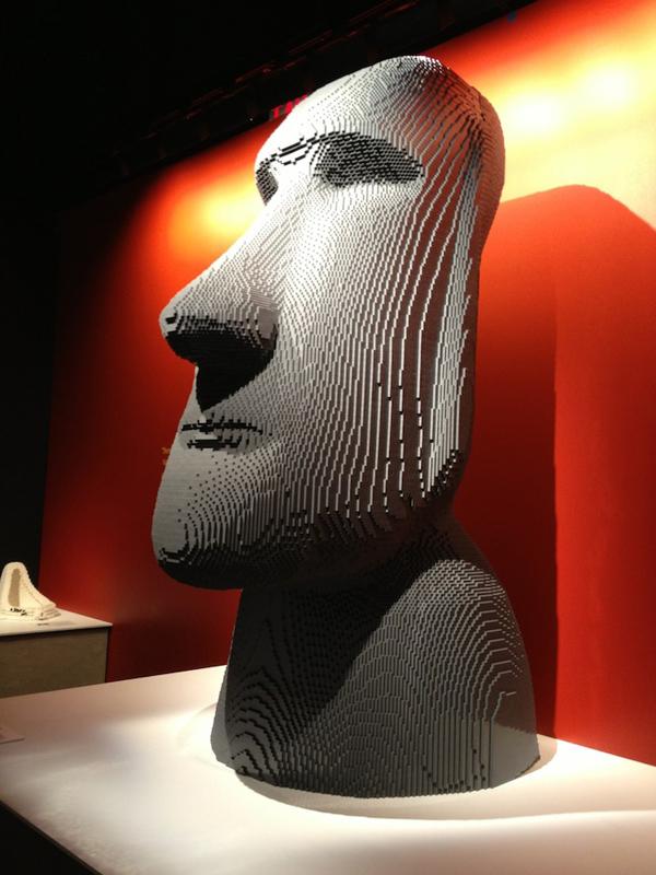 LEGO-art-of-the-brick-6