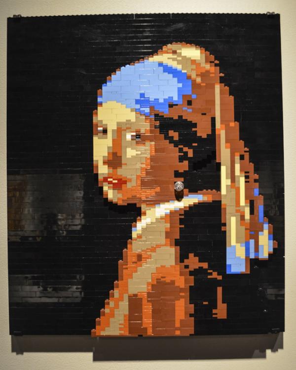 LEGO-art-of-the-brick-8