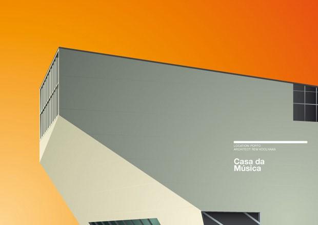posters_minimalistas_arquitetura_01