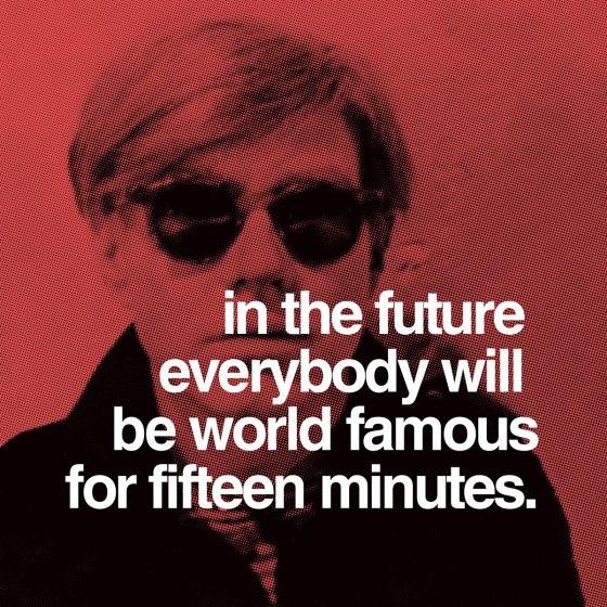 Warhol-Future1
