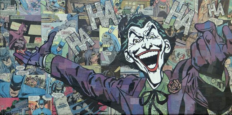 comicstop