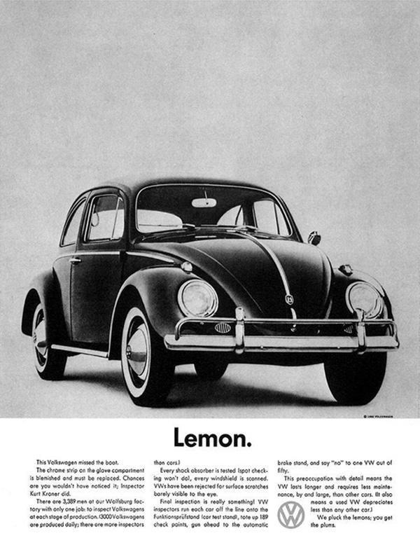 VW-ads-1