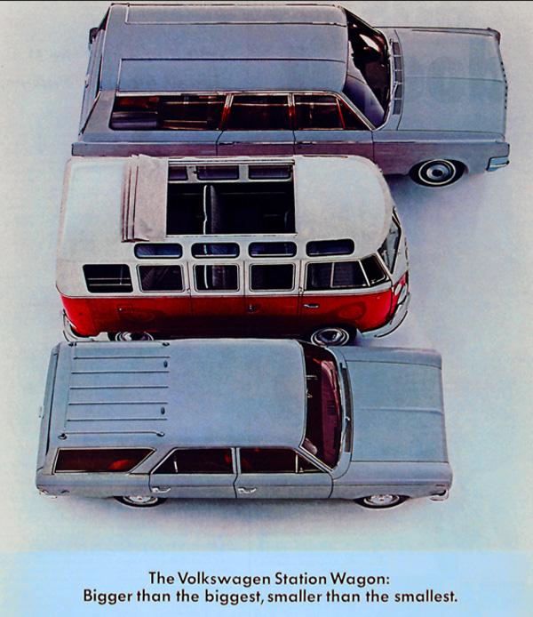 VW-ads-11
