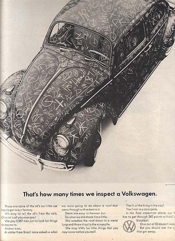 VW-ads-14
