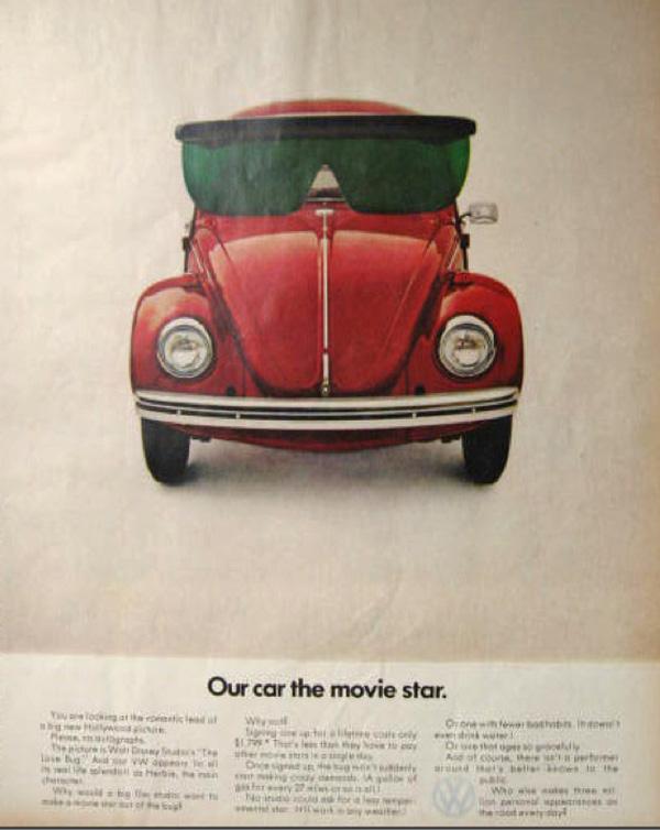 VW-ads-16