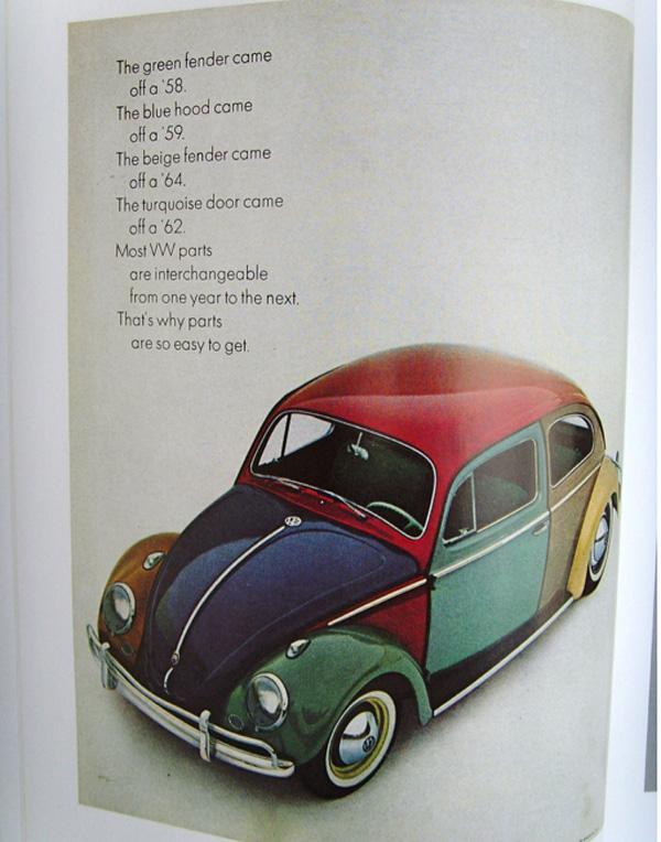 VW-ads-17