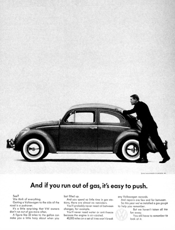 VW-ads-18