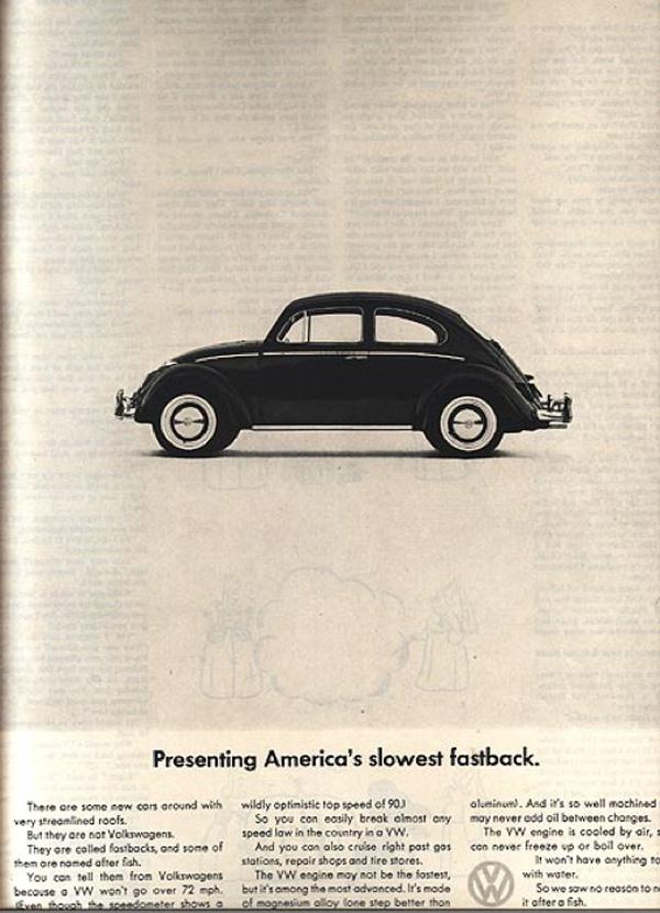 VW-ads-19