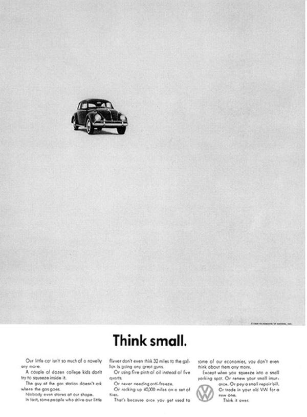 VW-ads-2