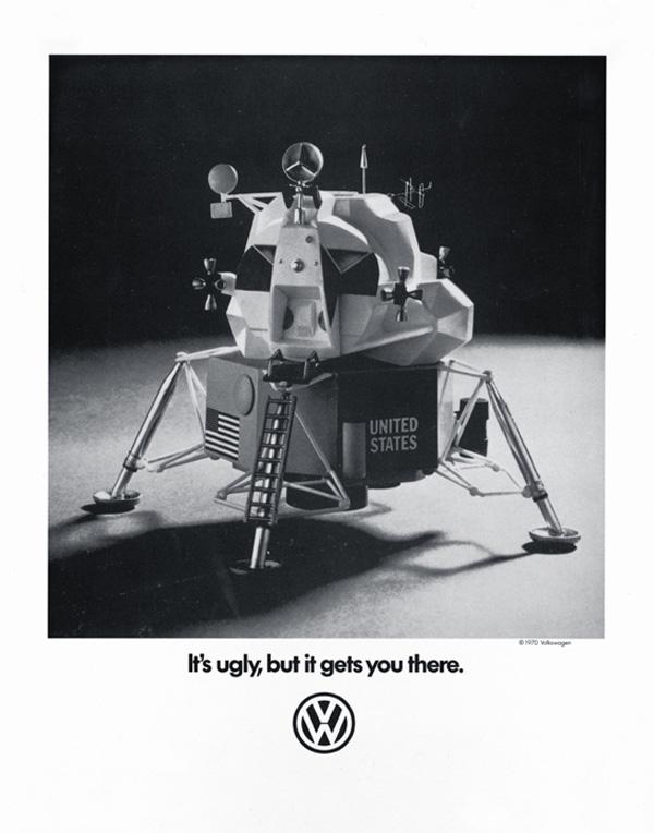 VW-ads-20