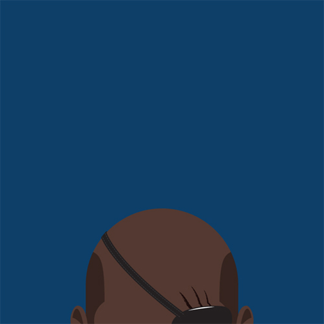 Notorious-Baldies103