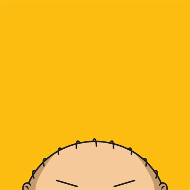 Notorious-Baldies106