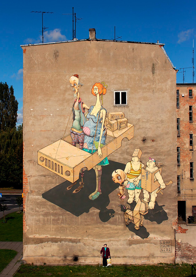 graffiti30