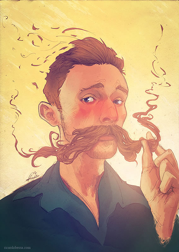 Ricardo-Bessa-mustaches-1