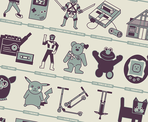 50-years-50-toys-infographic-header