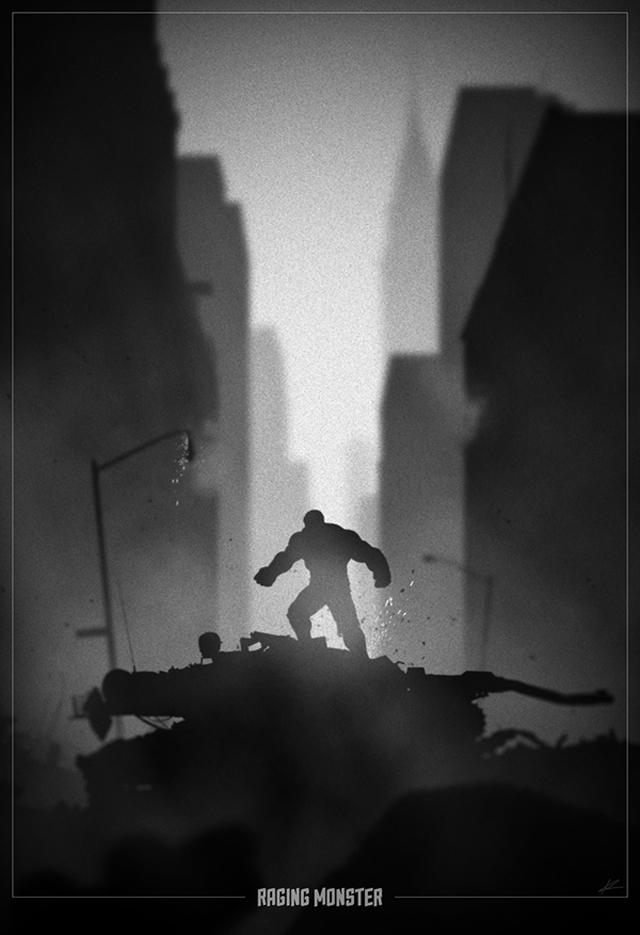 Superhero-Noir-Posters5