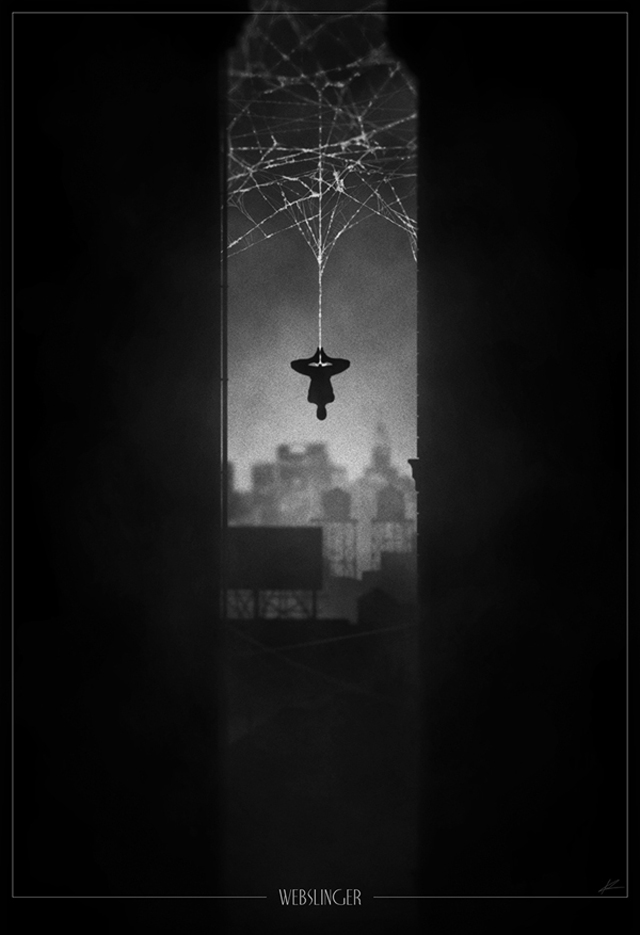 Superhero-Noir-Posters9