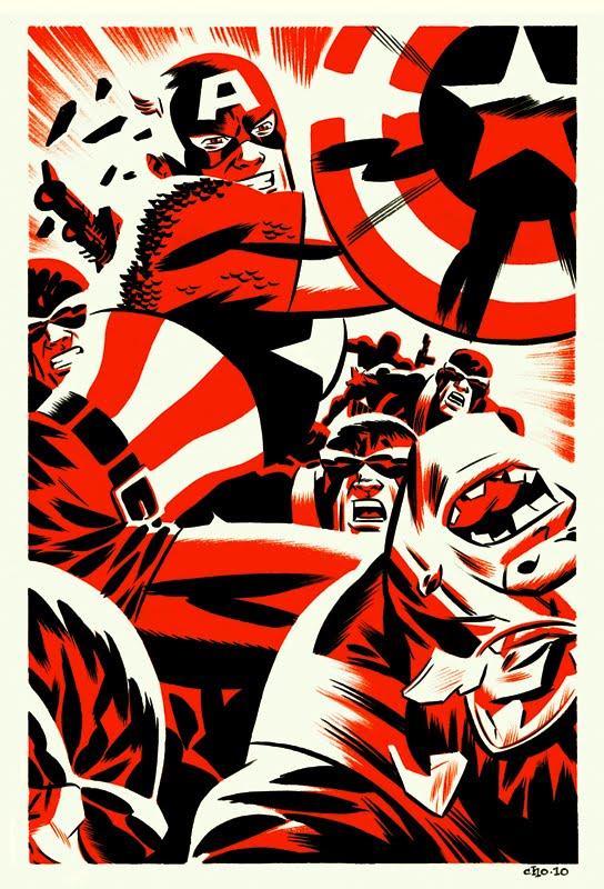 Michael-Cho-Retro-Illustrations-9