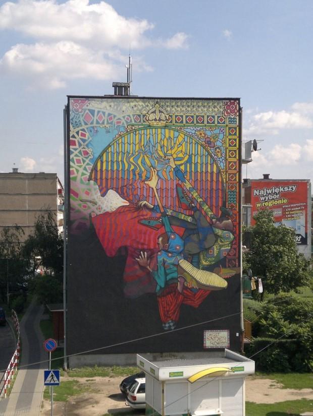 Creative-Street-Art-Wall-Murals-by-Etam-Cru-10