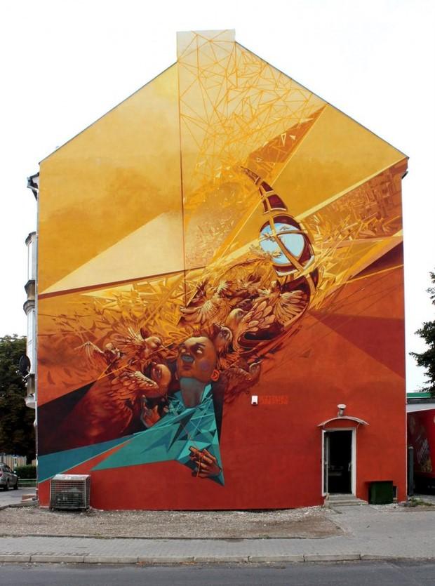 Creative-Street-Art-Wall-Murals-by-Etam-Cru-11