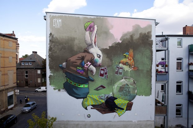 Creative-Street-Art-Wall-Murals-by-Etam-Cru-13