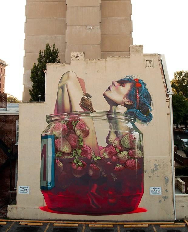 Creative-Street-Art-Wall-Murals-by-Etam-Cru-17