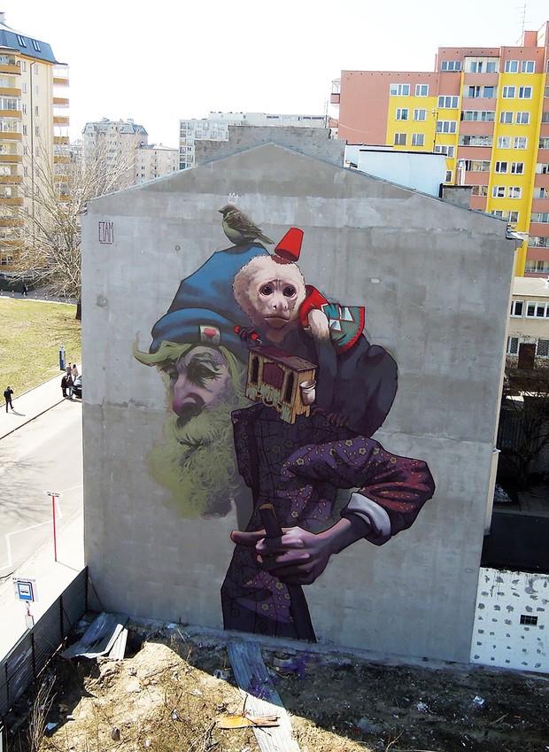 Creative-Street-Art-Wall-Murals-by-Etam-Cru-18