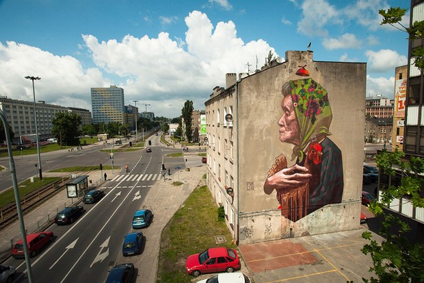 Creative-Street-Art-Wall-Murals-by-Etam-Cru-19