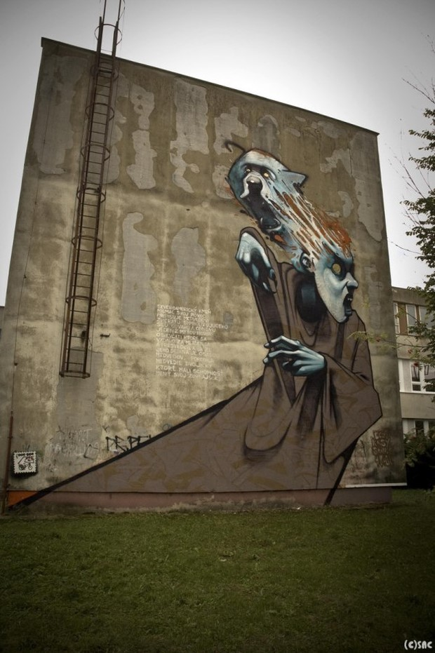 Creative-Street-Art-Wall-Murals-by-Etam-Cru-2