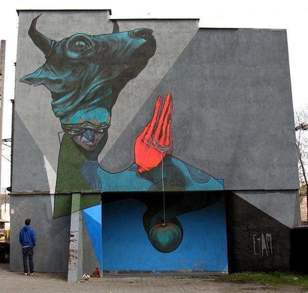 Creative-Street-Art-Wall-Murals-by-Etam-Cru-21