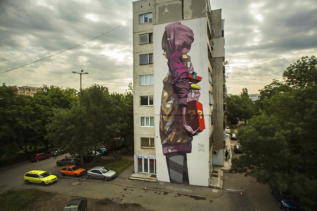 Creative-Street-Art-Wall-Murals-by-Etam-Cru-22