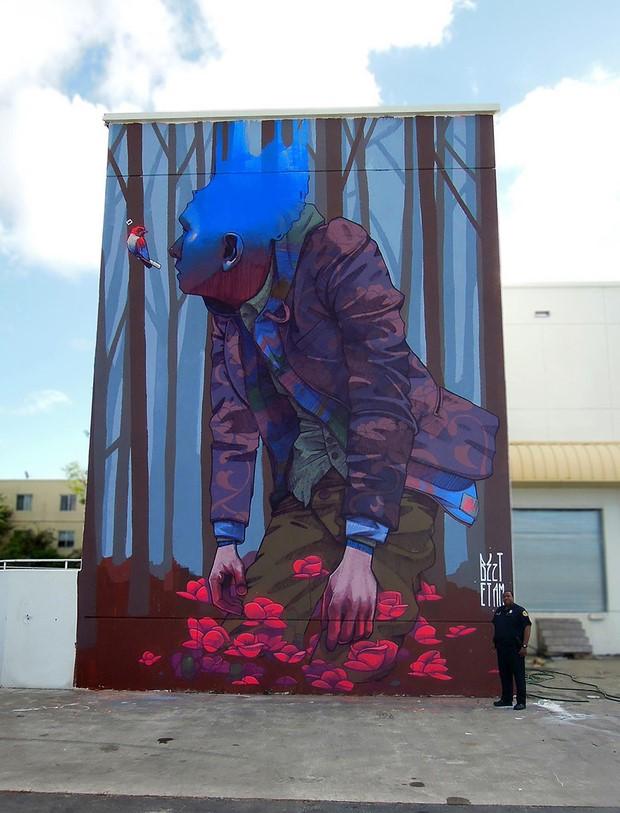 Creative-Street-Art-Wall-Murals-by-Etam-Cru-24