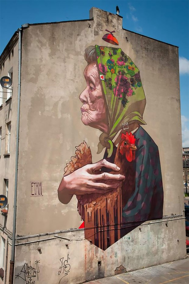 Creative-Street-Art-Wall-Murals-by-Etam-Cru-30